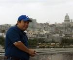 fabricando-un-lider-razones-de-cuba_ismael-francisco4