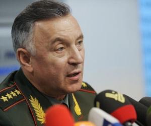 general_de_ejrcito_ruso_nikolai_makarov-declaraciones