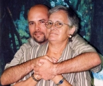 Gerardo y Carmen