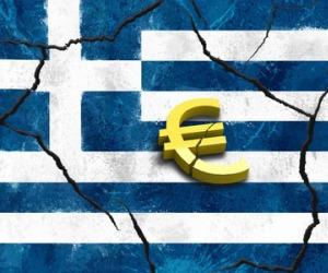 http://www.cubadebate.cu/wp-content/uploads/2012/02/grecia.jpg