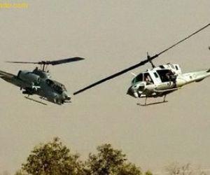 helicopteros-estados-unidos