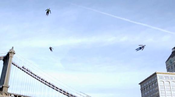 hombres-voladores-nueva-york-5