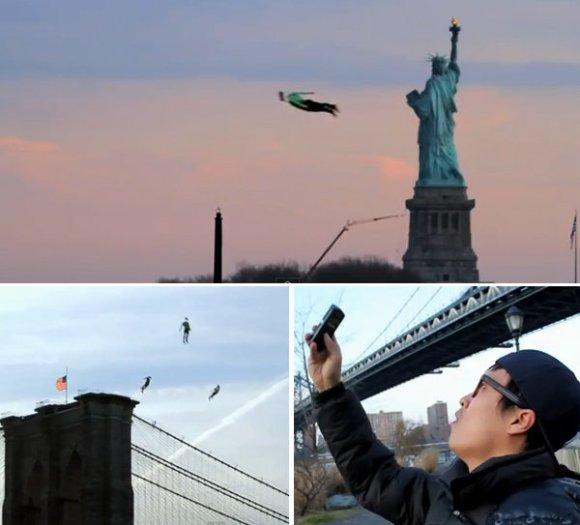 hombres-voladores-nueva-york