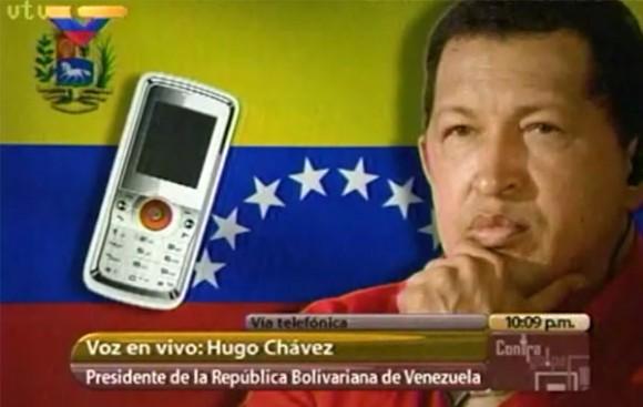 http://www.cubadebate.cu/wp-content/uploads/2012/02/hugo-chavez-vtv.jpg