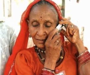 india-celulares