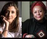 Ingrid Betancourt defiende a Piedad Córdoba