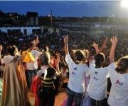 Foto: Ernesto Mastrascusa/Cubadebate