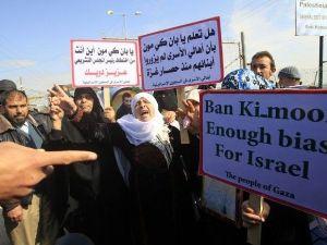 manifestantes-palestinos-contra-ban-ki-moon