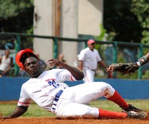 51 serie beisbol