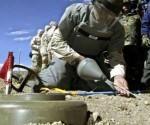 Chile cierra fronteras con Perú por minas