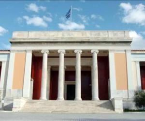 museo-arqueologico-olimpia