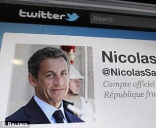 nicolas-sarkozy-twitter