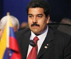 Venezuela exigirá fin de bloqueo a Cuba en Cumbre de las Américas