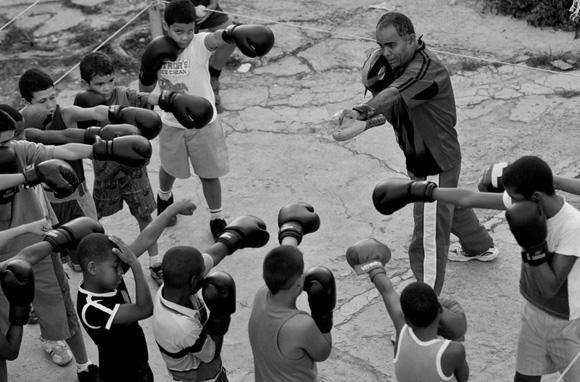 Foto: Yamil Lage/Cubadebate