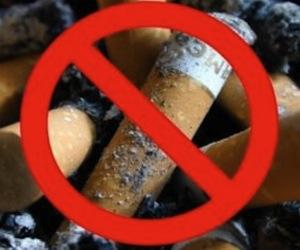 Día Mundial sin Tabaco: Beneficios para tu salud