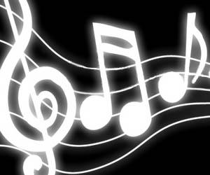 nota-musical-tr