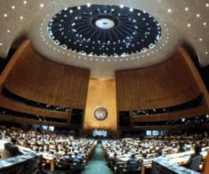 Cuba alerta para que el debate sobre Siria en CDH no sea el pretexto para un ataque militar