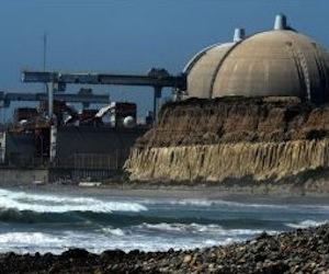 La fuga se detectó alrededor de las 16.30 hora local (23.30 GMT)  en la planta de energía nuclear de San Onofre, y la unidad ya estaba  completamente cerrada alrededor de una hora más tarde, informó la  compañía eléctrica propietaria Southern California Edison. EFE/Archivo