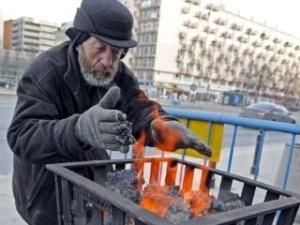 polonia-frio-indigentes-temperaturas-afp-320_1328102514