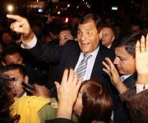 http://www.cubadebate.cu/wp-content/uploads/2012/02/rafael-correa.jpg