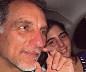 Fiscalía de EEUU se opone a que René viaje a Cuba para ver a su hermano enfermo