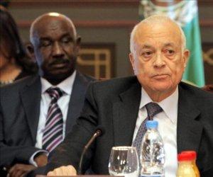 secretario-general-de-la-liga-arabe