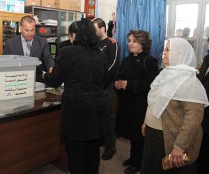 siria-elecciones-constitucion