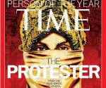 time-manifestante-tr