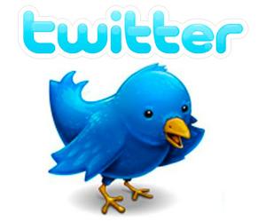 Ex Presidente Uribe desata andanada de insultos en Twitter contra Juan Manuel Santos