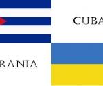 ucrania-cuba-bandera
