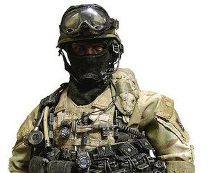 Fuerzas élites que asesinaron a Bin Laden podrían realizar operaciones en América Latina