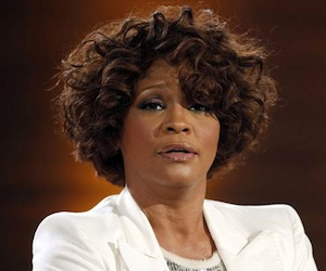 Surgen dudas sobre la muerte de Whitney Houston, advierte CNN