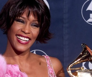 whitney-houston-premios-grammy