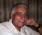 José Massip