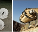 El robot pulga de Boston Dynamics