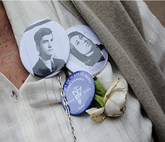 El fantasma de los desaparecidos: una huella permanente en la democracia argentina actual