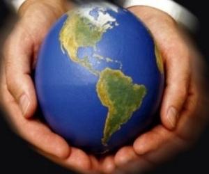 Frente común latinoamericano en ONU contra medidas de austeridad