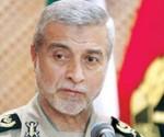Ataollah Salehi