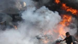 ataque-israeli-a-gaza