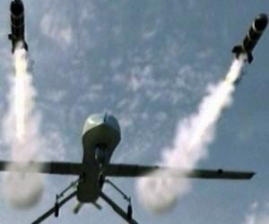ataques-aviones-teledirigidos