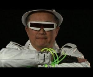 banco-mundial-rapero-director