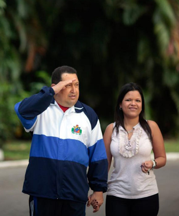 chavez1-tr