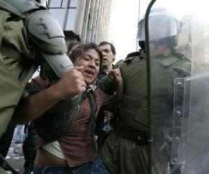 chileprotestas