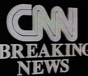 Complicidad de CNN con armados en Siria