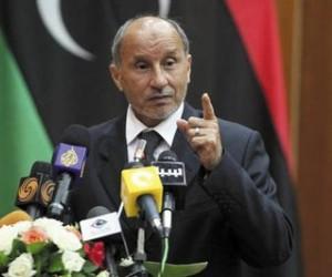 cnt-libia