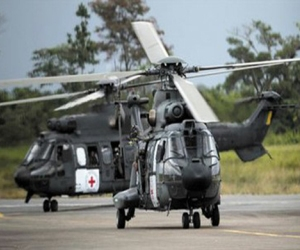 colombia-helicopteros-brasil-farc