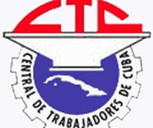 Constituirán Sindicato de Industrias este sábado en La Habana