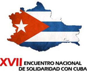cuba-mexico-solidaridad