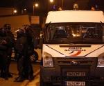 Merah, de 24 años y que se ha identificado como un muyahidín a las órdenes de Al Qaeda, se encuentra cercado en este bloque de viviendas del norte de Toulouse desde las tres de la mañana (hora local)
