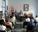 Foto: Javier Montenegro/Cubadebate